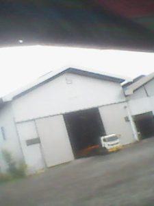 Jasa Service AC di Medan Area Sei Rengas Permata